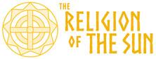 Religion of the Sun Logo